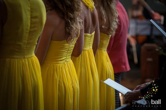 ABP_8134Chelsea-Wedding