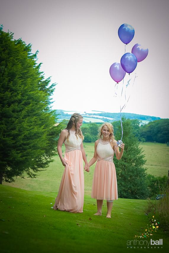 ABP_4582Bridesmaids-Dresses