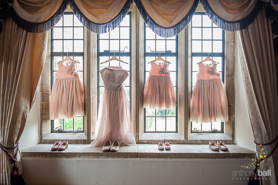 ABP_9307Bridesmaids-Dresses