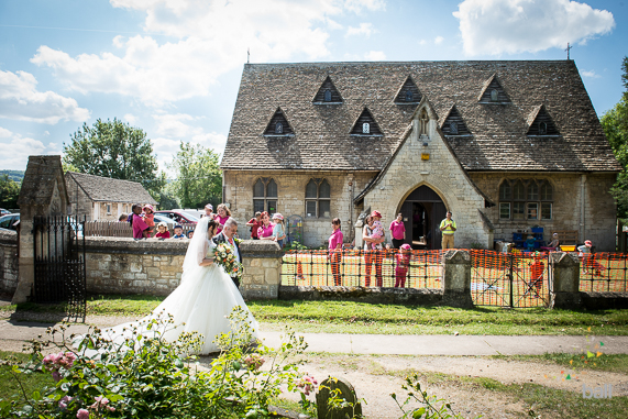 Gloucestershire-Wedding-Photographer-11