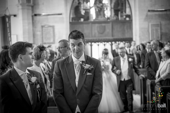 Gloucestershire-Wedding-Photographer-12