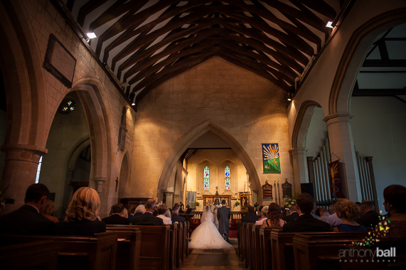 Gloucestershire-Wedding-Photographer-13