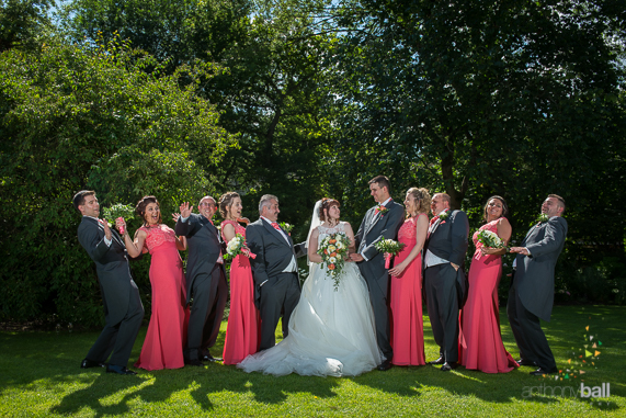Gloucestershire-Wedding-Photographer-21