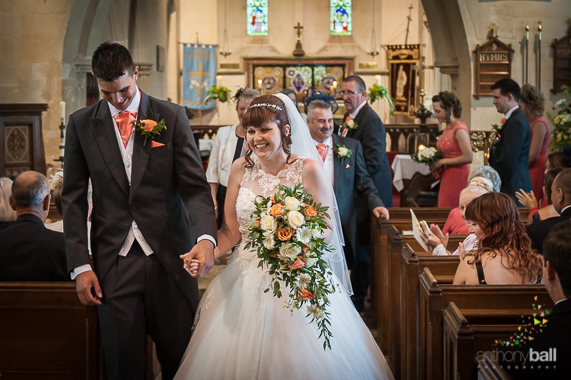 Gloucestershire-Wedding-Photographer-25
