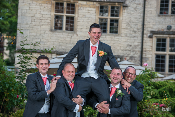 Gloucestershire-Wedding-Photographer-27