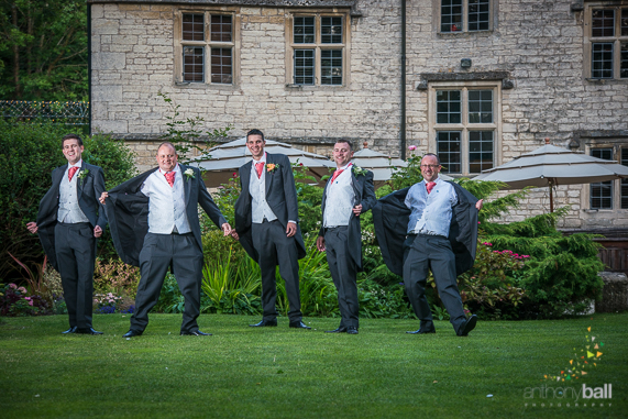 Gloucestershire-Wedding-Photographer-28