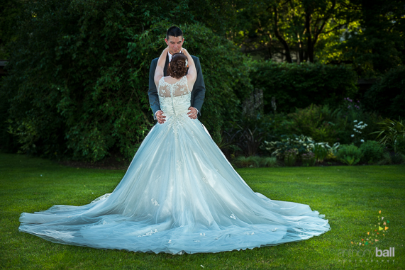 Gloucestershire-Wedding-Photographer-29