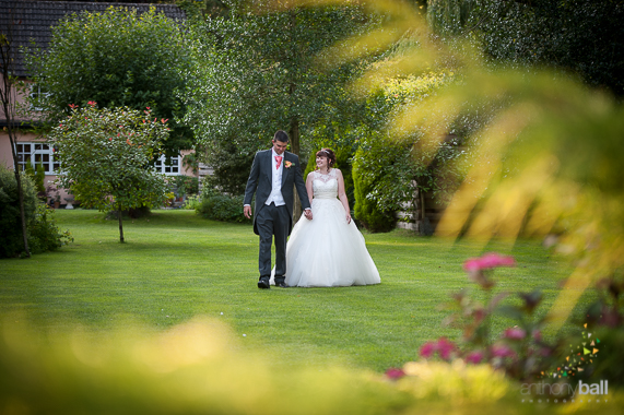 Gloucestershire-Wedding-Photographer-30