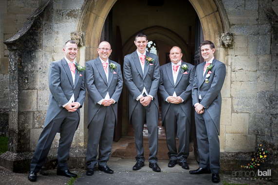 Gloucestershire-Wedding-Photographer-8
