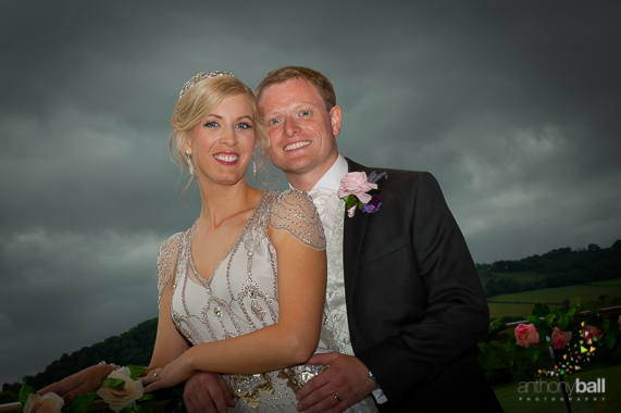 Monmouth-Wedding-2