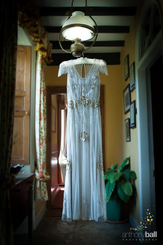 Monmouth-Wedding-3533