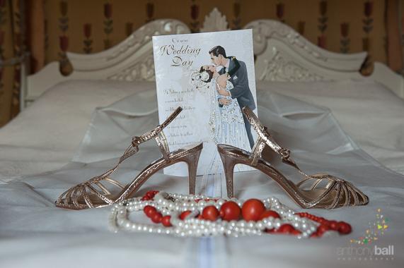 Monmouth-Wedding-3541
