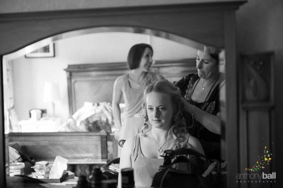Monmouth-Wedding-3545