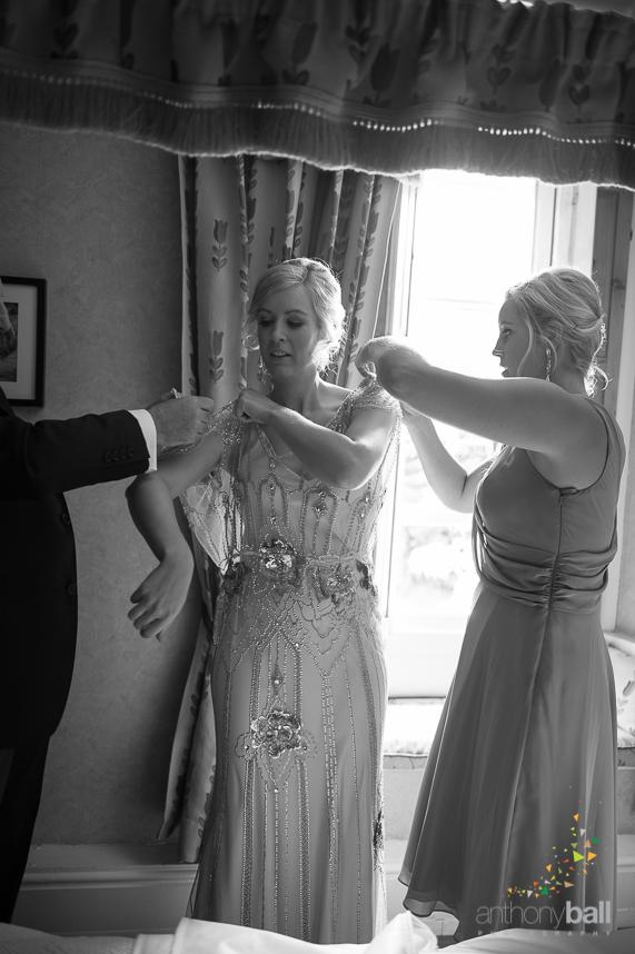 Monmouth-Wedding-3560