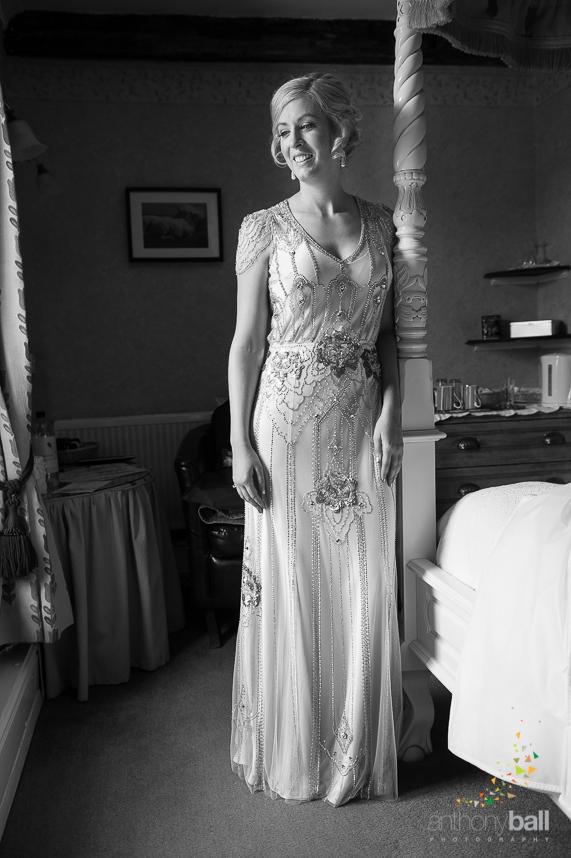 Monmouth-Wedding-3564