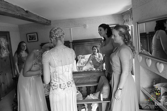 Monmouth-Wedding-3572
