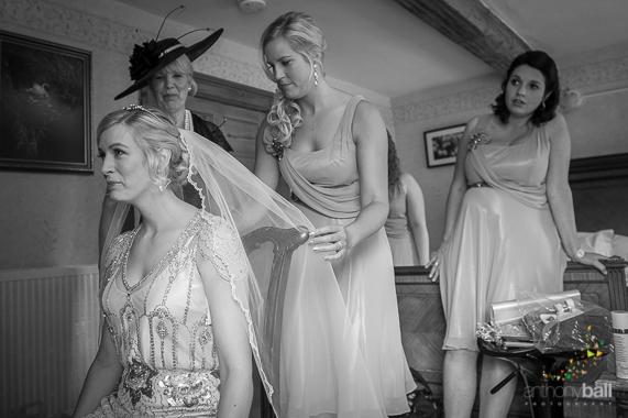 Monmouth-Wedding-3590