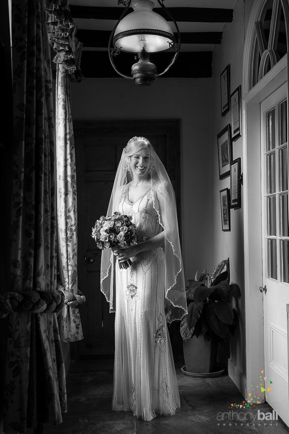 Monmouth-Wedding-3598