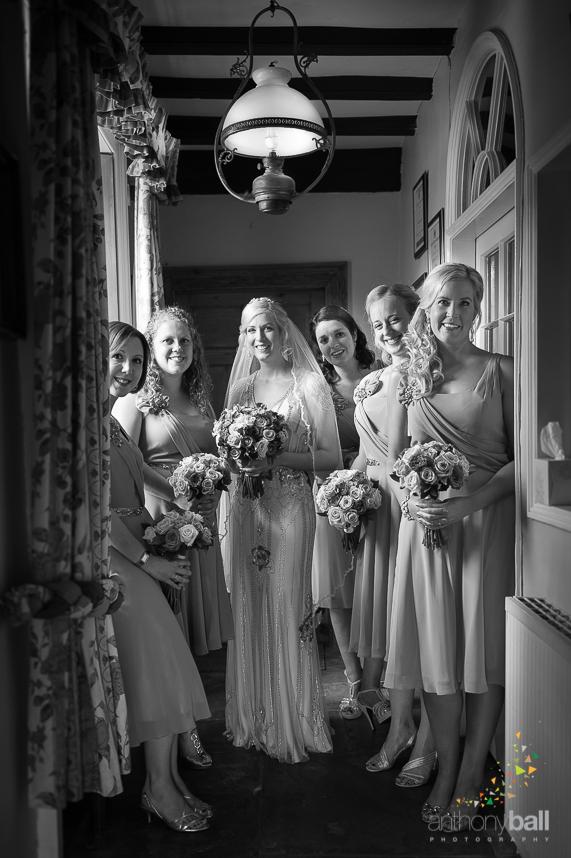 Monmouth-Wedding-3606