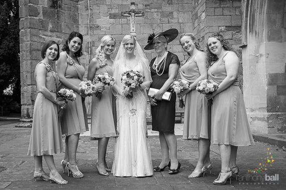 Monmouth-Wedding-3631