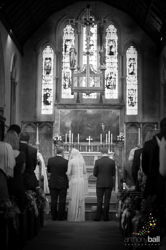 Monmouth-Wedding-3650