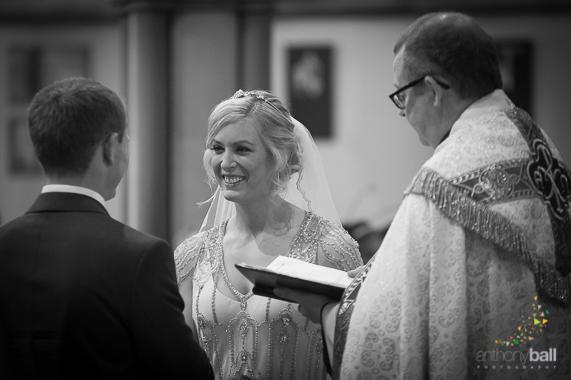 Monmouth-Wedding-3665