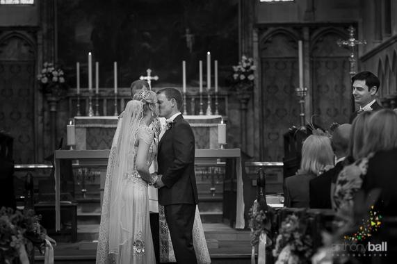 Monmouth-Wedding-3677
