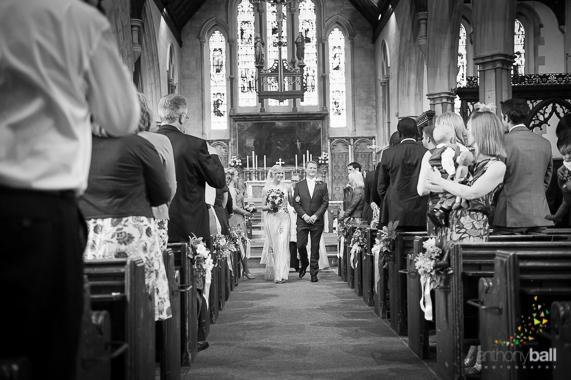 Monmouth-Wedding-3692