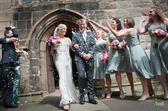 Monmouth-Wedding-3707