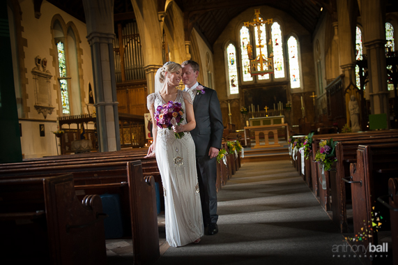 Monmouth-Wedding-3722
