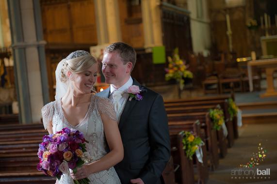 Monmouth-Wedding-3725