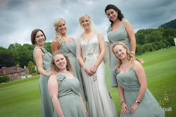 Monmouth-Wedding-3819