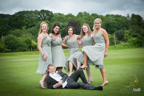 Monmouth-Wedding-3825