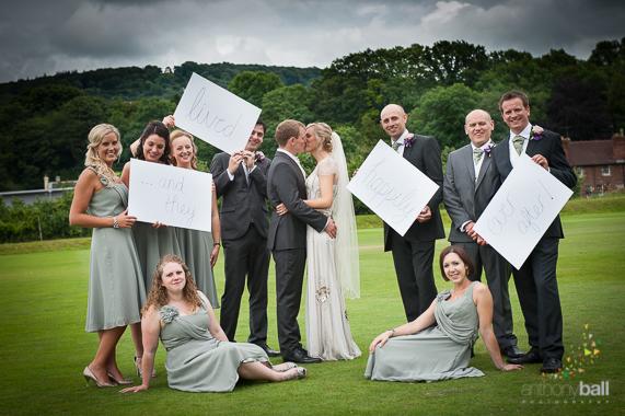 Monmouth-Wedding-3832