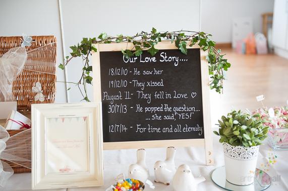 Monmouth-Wedding-3902