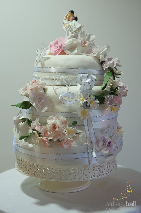 Monmouth-Wedding-3933