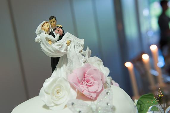 Monmouth-Wedding-3934