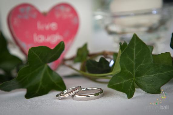 Monmouth-Wedding-3950