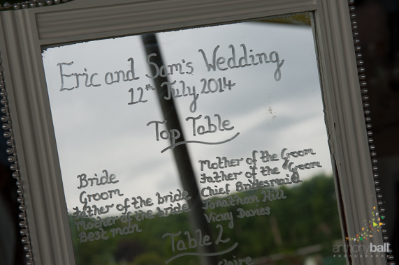 Monmouth-Wedding-3956