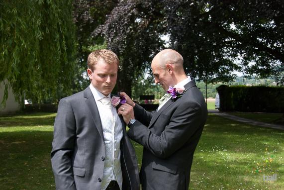 Monmouth-Wedding-7796