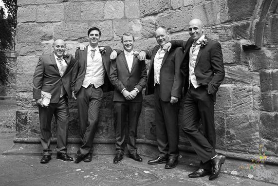 Monmouth-Wedding-7860