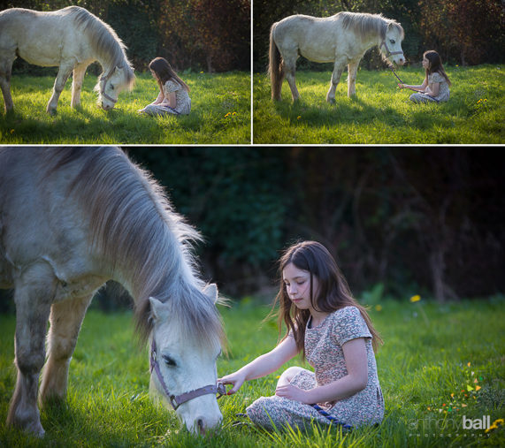 Christmas-Present-equine-photoshoot-gift-experience-6