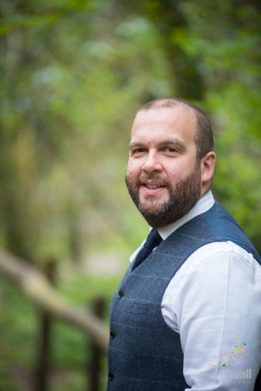 wedding-Photographer-Wales-1