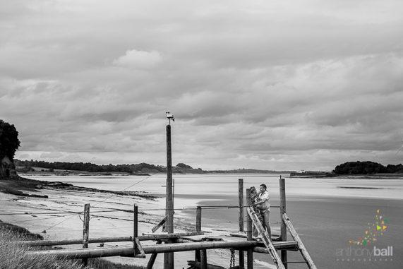 Lydney Docks Photoshoot