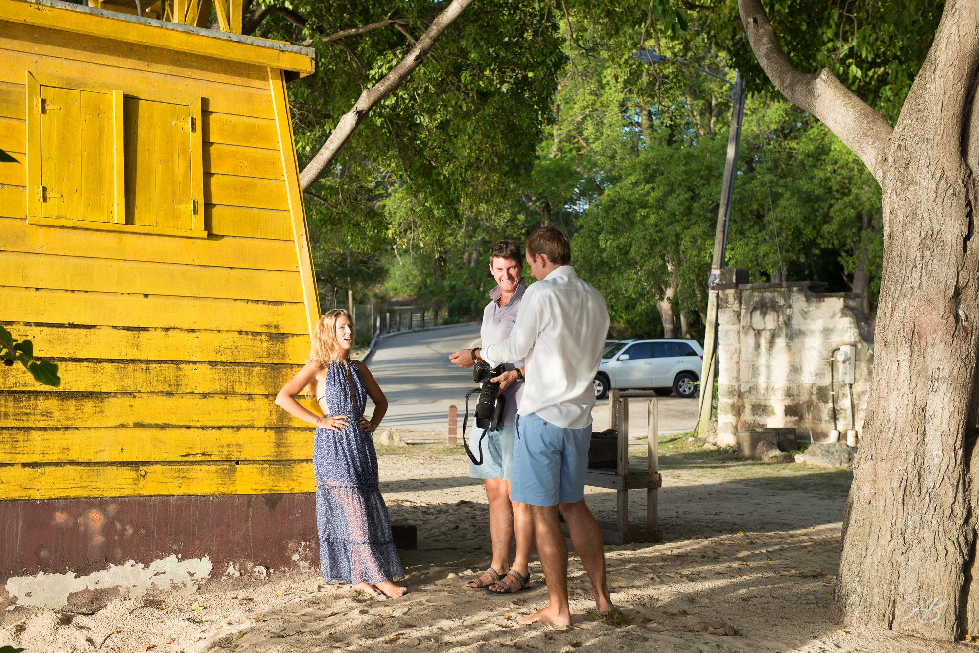 Barbados wedding Photography